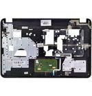 Верхняя часть корпуса ноутбука для HP Pavilion g6-1327sr