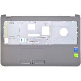 Верхняя часть корпуса ноутбука HP 15-r125na (K4C39EA)