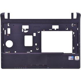 Верхняя часть корпуса ноутбука Samsung N145 / BA81-08418