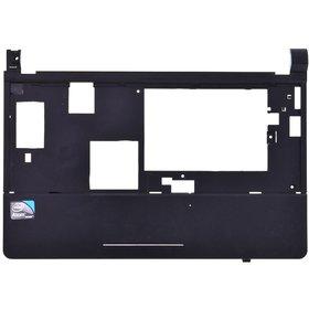 6-78-M11Q2 Верхняя часть корпуса ноутбука