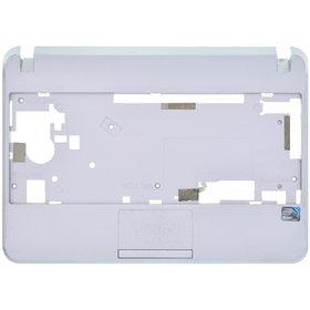 Верхняя часть корпуса ноутбука DNS Mini (0136475) UW3 / EAUW3004010 серый