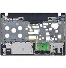 Верхняя часть корпуса ноутбука синий Acer Aspire 5750G (P5WE0)
