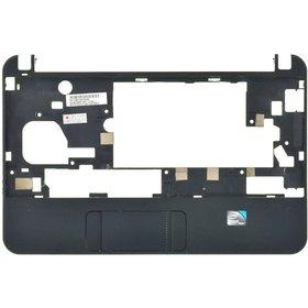 Верхняя часть корпуса ноутбука HP Compaq Mini 110c-1040EC PC