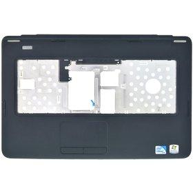 Верхняя часть корпуса ноутбука Dell Inspiron N5050