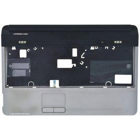 Верхняя часть корпуса ноутбука Fujitsu Siemens Lifebook A530