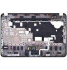 Верхняя часть корпуса ноутбука HP Pavilion dm4-2195us