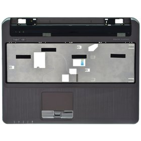 Верхняя часть корпуса ноутбука Asus N50Vn