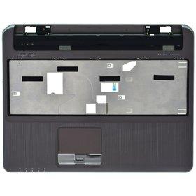 Верхняя часть корпуса ноутбука Asus N50Vg