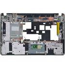 Верхняя часть корпуса ноутбука Lenovo IdeaPad Y550A