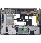Верхняя часть корпуса ноутбука Lenovo IdeaPad Y550P