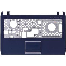 Верхняя часть корпуса ноутбука DNS Home (0165295) TWC-N13M-GE2 / EATWC001010-1
