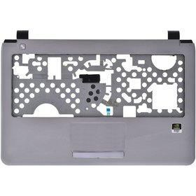 35SWHTC0010 Верхняя часть корпуса ноутбука