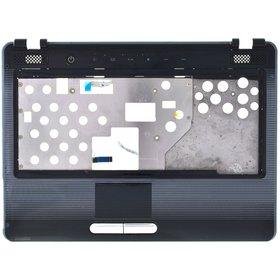 Верхняя часть корпуса ноутбука Toshiba Satellite U400-216