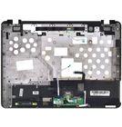 Верхняя часть корпуса ноутбука Toshiba Satellite U400-16B