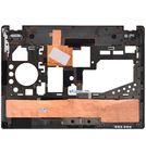 Верхняя часть корпуса ноутбука Asus W7