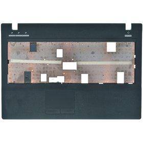 6-78-W7652-003 Верхняя часть корпуса ноутбука