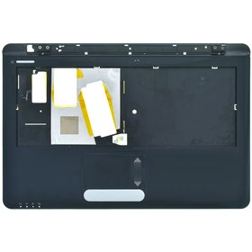 Верхняя часть корпуса ноутбука DNS Office (0126555) / 83GV40010-24