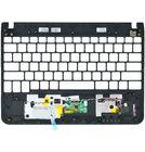 BA75-02521C Верхняя часть корпуса ноутбука