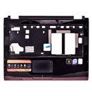 Верхняя часть корпуса (C) Samsung Q210 (NP-Q210-FA0D)