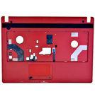 Верхняя часть корпуса (C) для Acer Aspire 4733Z / EAZQ5001030 красный