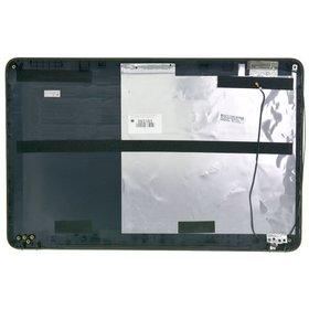 Крышка матрицы ноутбука (A) HP 2000z-2a00