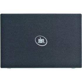 Крышка матрицы ноутбука (A) DNS Home (0121027)