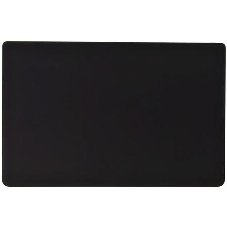 Крышка матрицы (A) для Acer Aspire E1-570 / AP0VR000501 черный