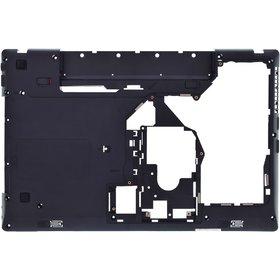 Нижняя часть корпуса ноутбука Lenovo G570 / AM0GM000A00