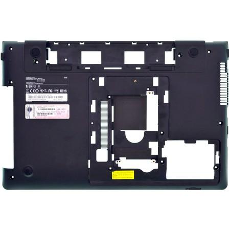 Нижняя часть корпуса (D) для Samsung NP300E5A / BA75-03406A