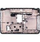 Нижняя часть корпуса ноутбука HP Pavilion g6-2000 / 684164-001