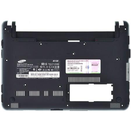 Нижняя часть корпуса (D) для Samsung N130 / BA75-02275C