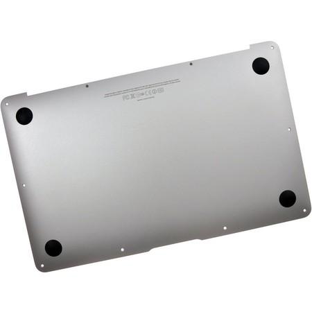 """Нижняя часть корпуса (D) для MacBook Air 11"""" A1370 (EMC 2393) 2010 / 604-2972-12"""