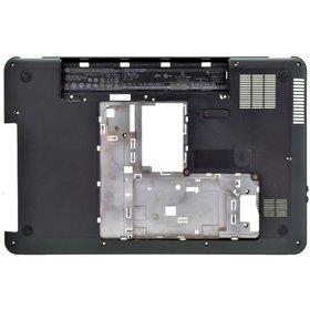 Нижняя часть корпуса ноутбука для HP Pavilion g6-1327sr