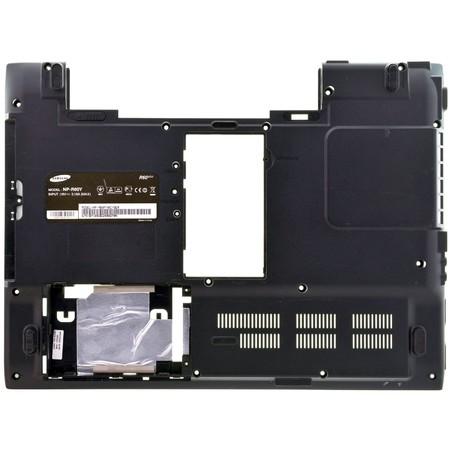 Нижняя часть корпуса (D) для Samsung R60 / BA81-03822A
