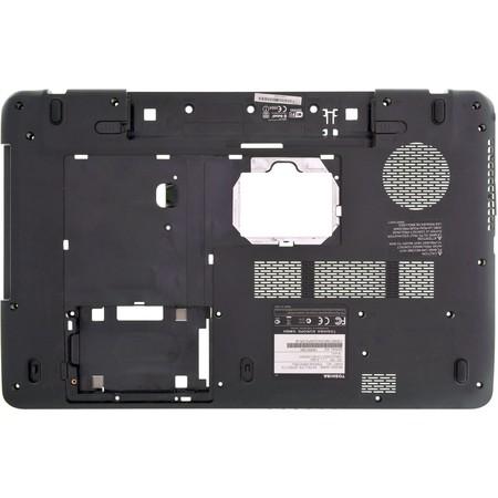 Нижняя часть корпуса (D) для Toshiba Satellite L675D / K000099470