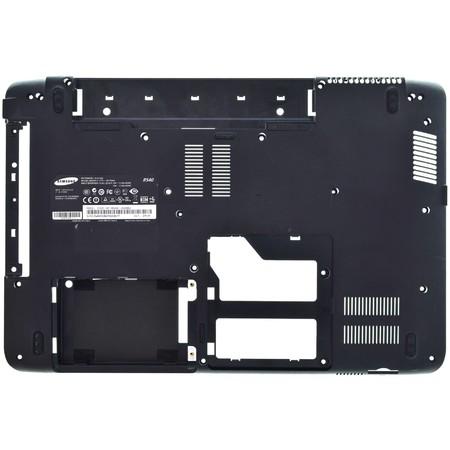 Нижняя часть корпуса (D) для Samsung R540 / BA75-02566A