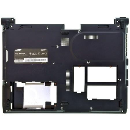 Нижняя часть корпуса (D) для Samsung R20 / BA81-03388A