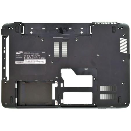 Нижняя часть корпуса (D) для Samsung R530 / BA81-08526A