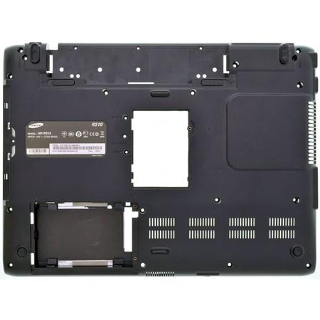 Нижняя часть корпуса (D) для Samsung R510 / BA81-04580A