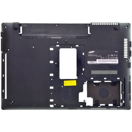 Нижняя часть корпуса (D) для Samsung RC530 / BA81-10927A