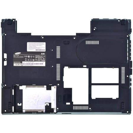 Нижняя часть корпуса (D) для Samsung R40 / BA81-02781T