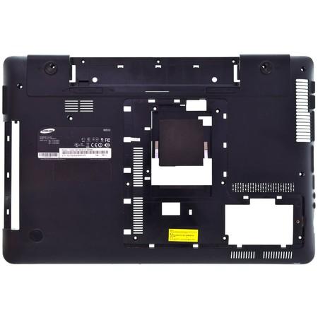 Нижняя часть корпуса (D) для Samsung RC510 / BA81-12470A