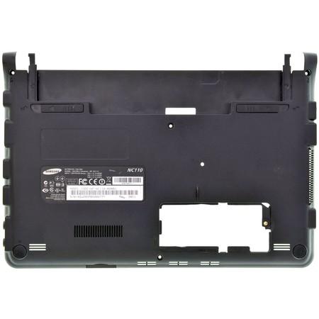 Нижняя часть корпуса (D) для Samsung NC210 / BA81-12914A