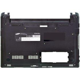 Нижняя часть корпуса ноутбука Samsung N150 (NP-N150-KA02)