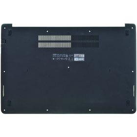 Нижняя часть корпуса ноутбука Asus X502MA