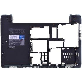 Нижняя часть корпуса ноутбука Asus A52JE