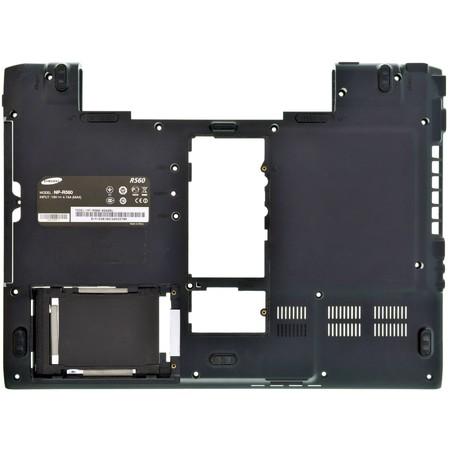 Нижняя часть корпуса (D) для Samsung R560 / BA81-03363A