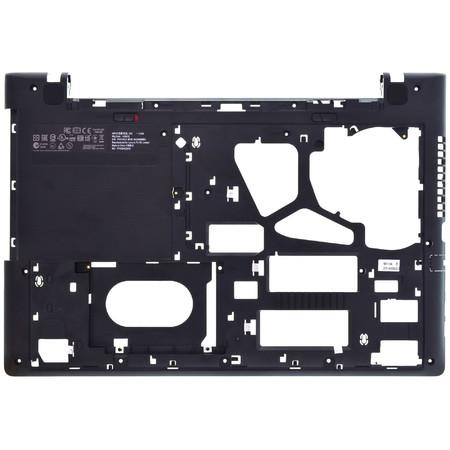 Нижняя часть корпуса (D) для Lenovo G50-30 (G5030) / FA0TH000G00
