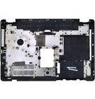 Нижняя часть корпуса (D) для Sony VAIO VPCF21 / 012-000A-6508-A