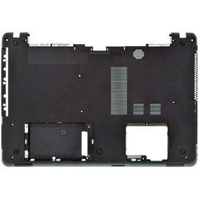 Нижняя часть корпуса ноутбука для Sony Vaio SVF1521B4E